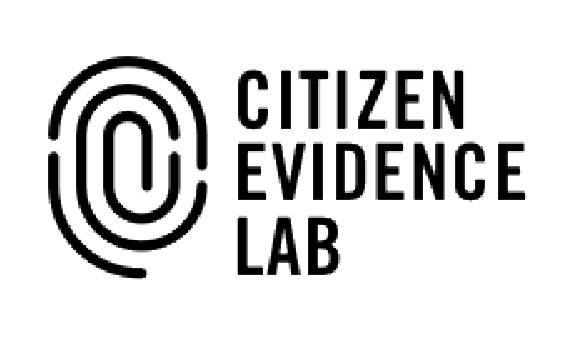 CITIZEN EVIDENCE LAB